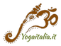 Yoga Italia Logo